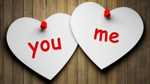 You and Me Wallpapers – Top Free You and Me Backgrounds