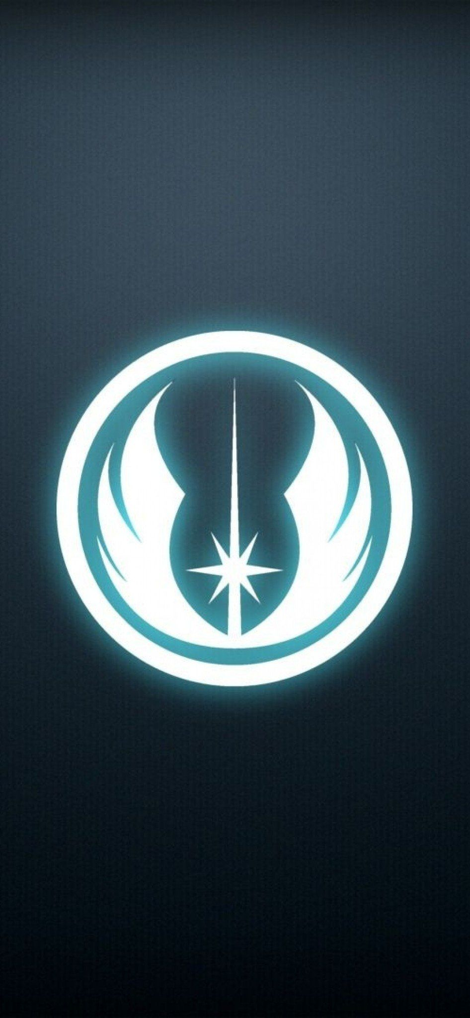 946x2048 Best Wallpapers to Celebrate Star Wars Day in 2019 | iMore