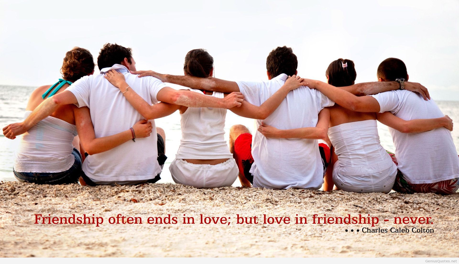 1920x1107 Best Friends Forever Wallpapers Hd - Friendship Day Boys And ...