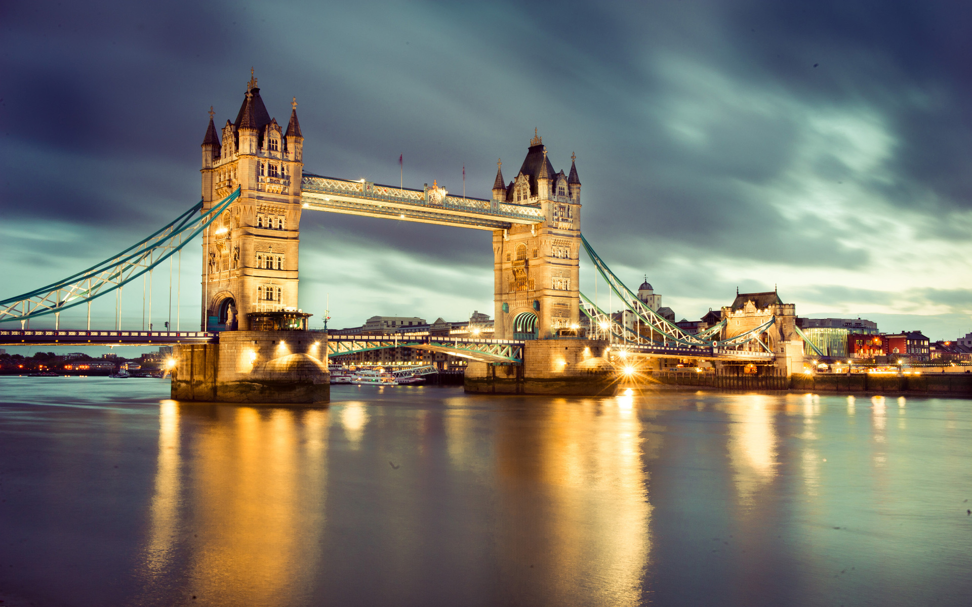 1920x1200 HD UK Wallpapers Depict The beautiful Images Of British ...
