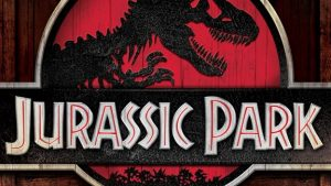 Jurassic Park Phone Wallpapers – Top Free Jurassic Park Phone Backgrounds