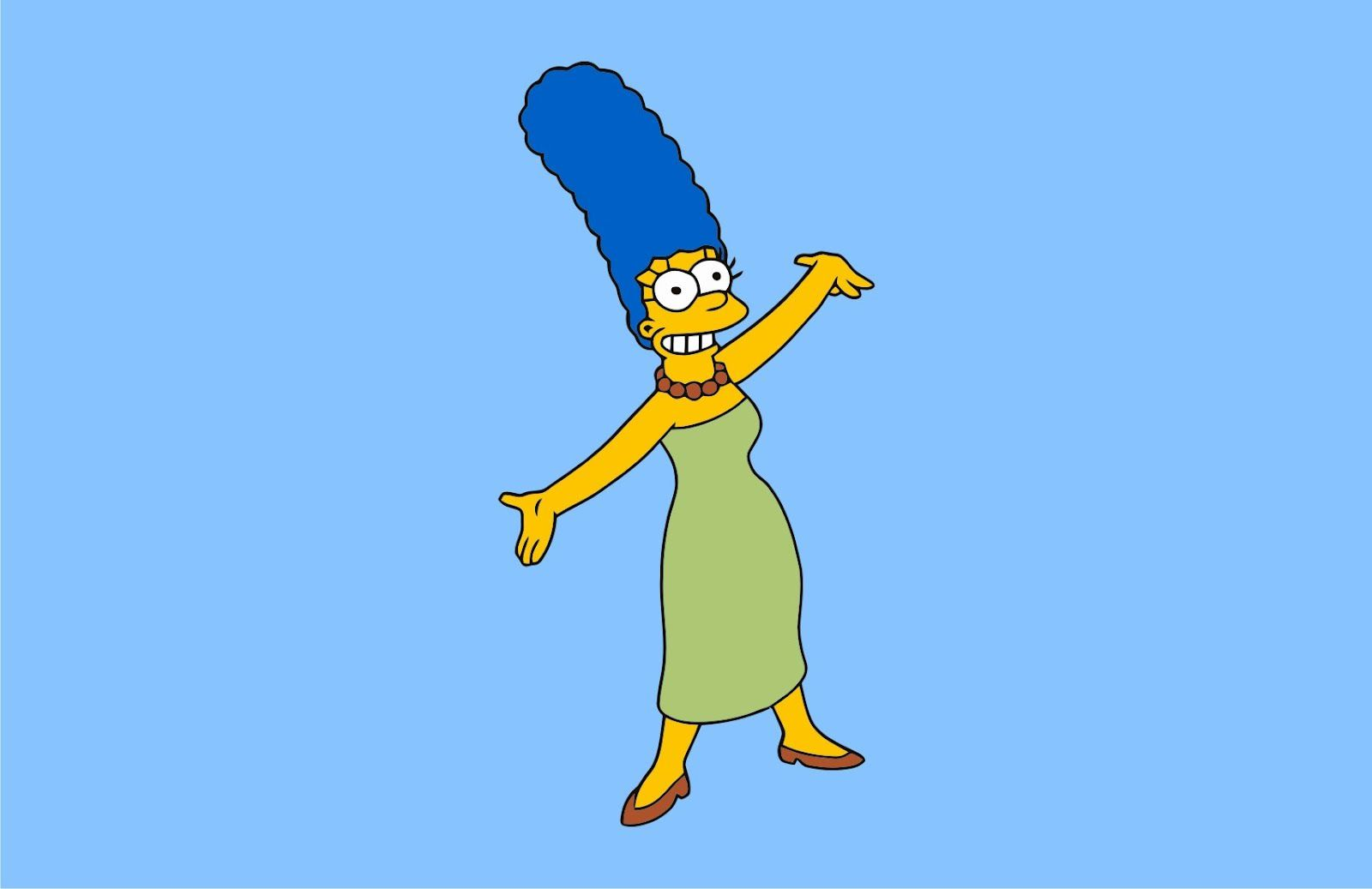 1600x1037 The Simpsons Wallpaper and Background Image | 1600x1037 | ID ...