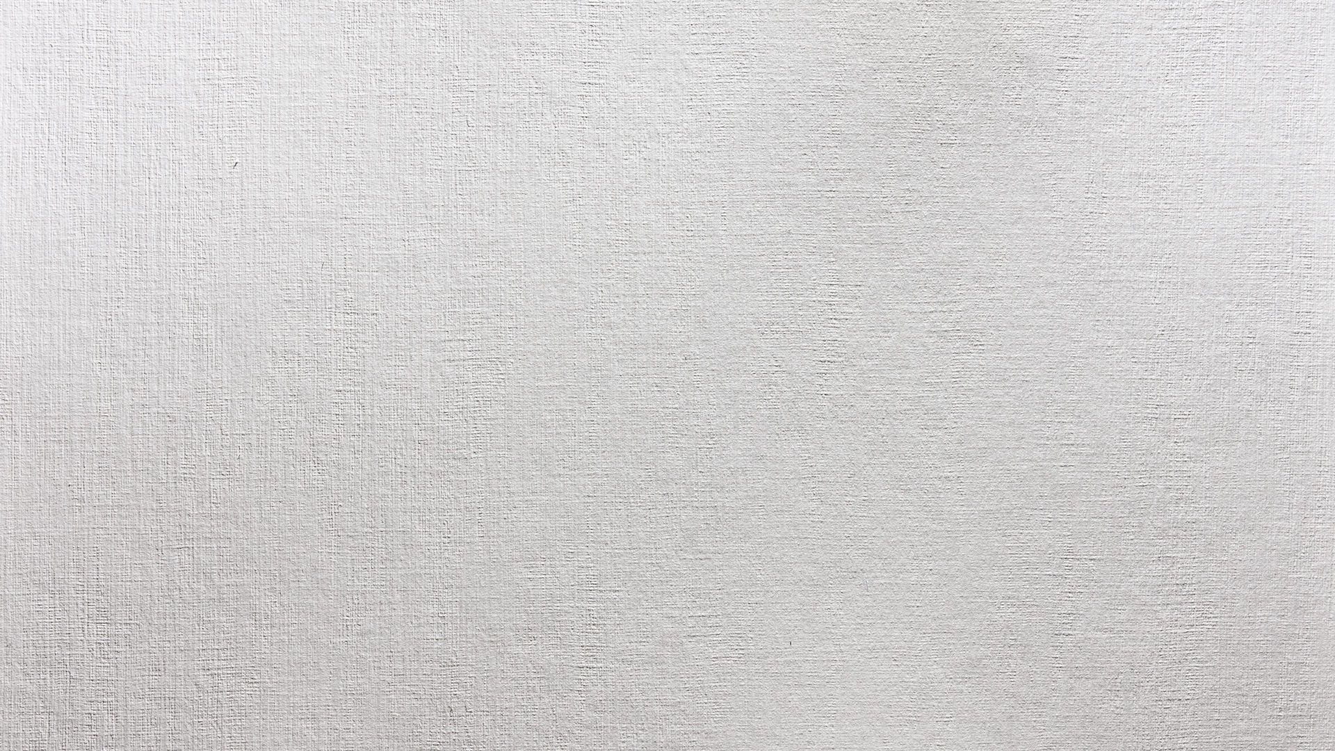 1920x1080 65+ Paper Texture Wallpapers - Download at WallpaperBro