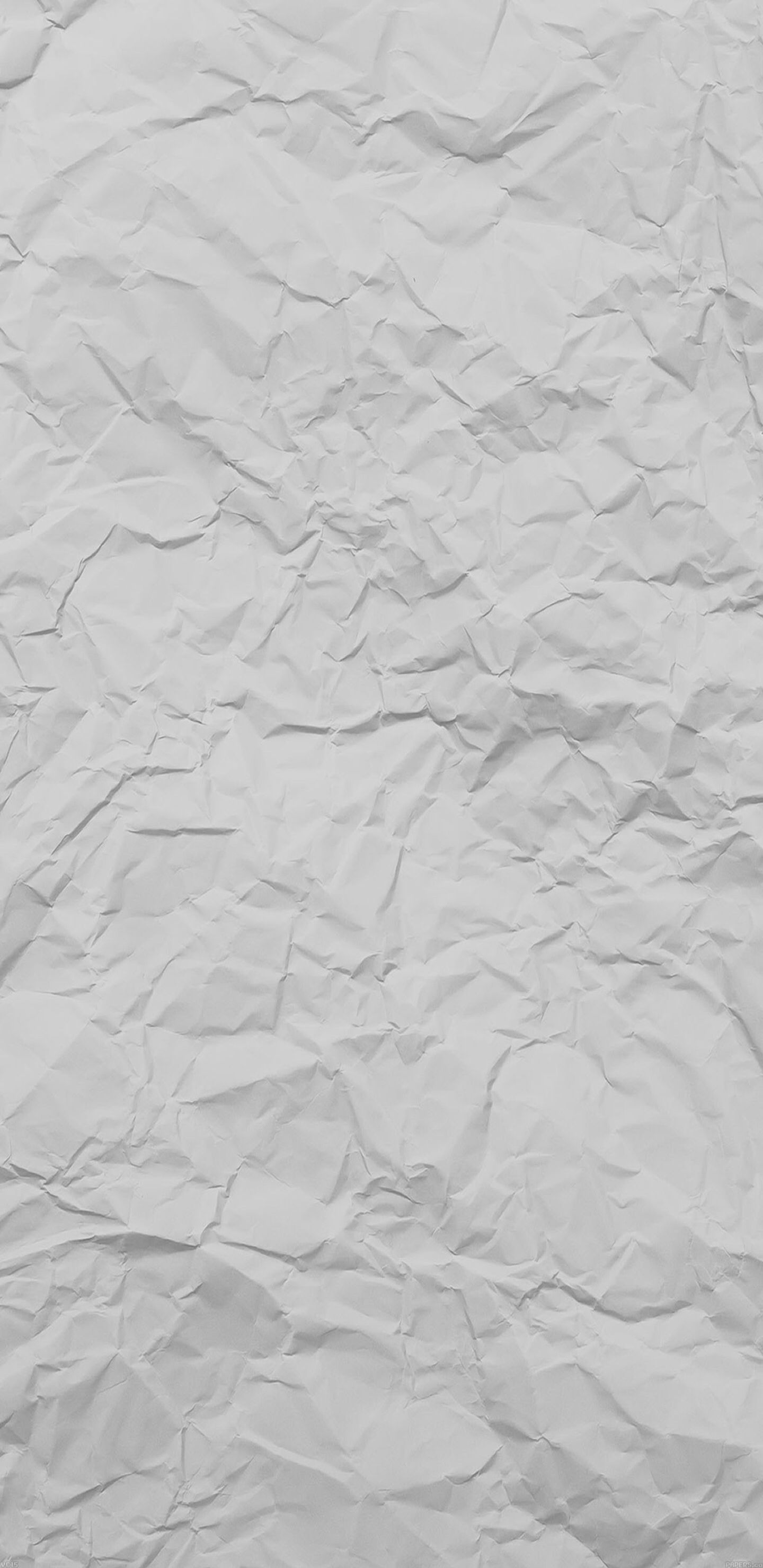 1440x2960 S8, wallpaper, background, paper, texture, calming, white ...