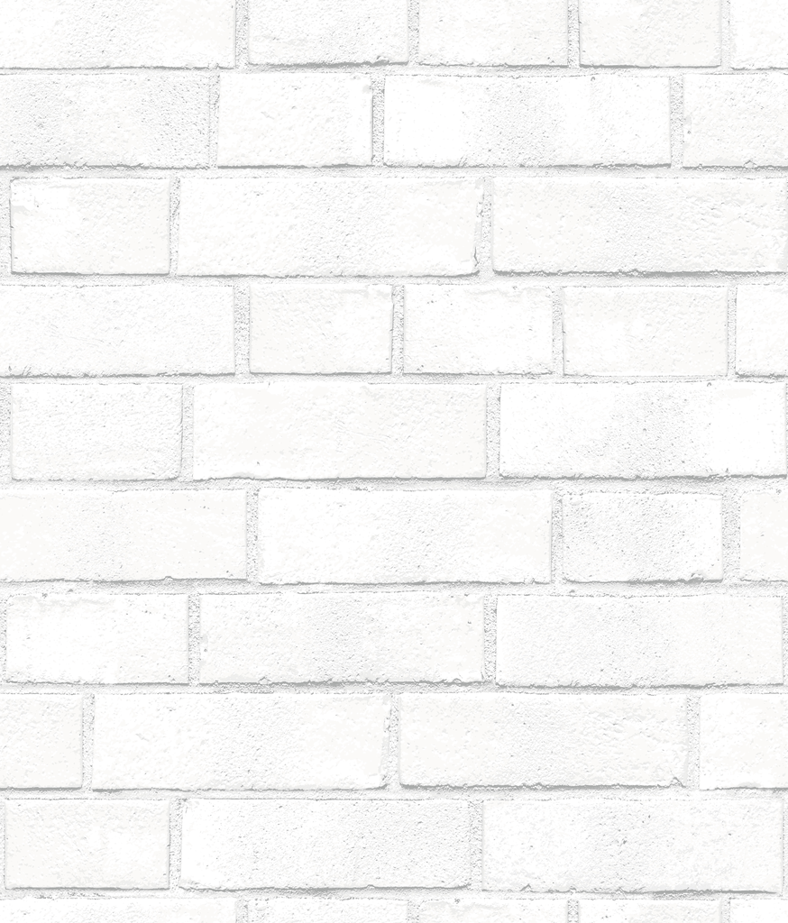 874x1024 Textured White Wallpaper (102+ images in Collection) Page 1