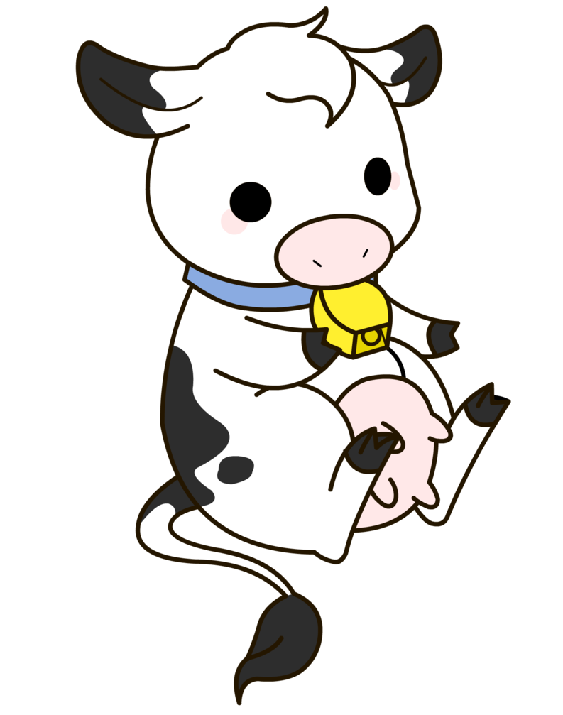 793x1007 Baby Cow Drawing | Free download best Baby Cow Drawing on ...