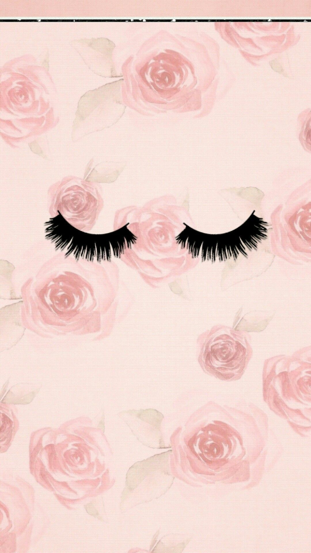 1080x1920 Pinkblushcakes | A Vintage, Girly & Rosy Blog!... By Artist ...