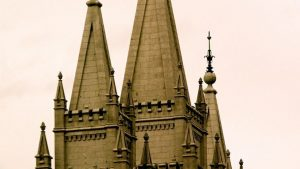 LDS Temple Art iPhone Wallpapers – Top Free LDS Temple Art iPhone Backgrounds