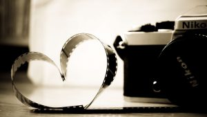 Love Vintage Photography Wallpapers – Top Free Love Vintage Photography Backgrounds