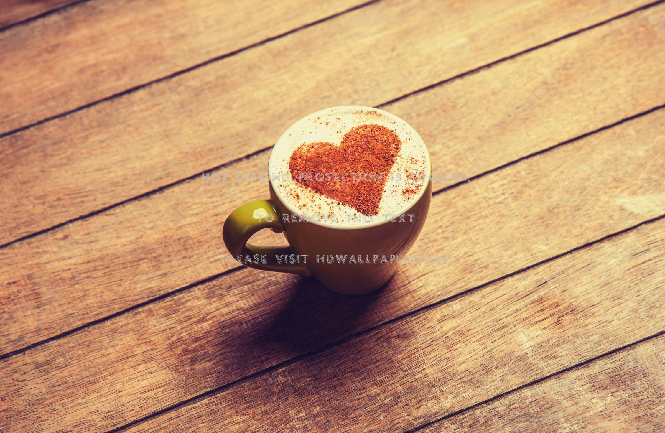 2256x1469 Coffee heart cup love abstract photography:Vintage - coffee ...