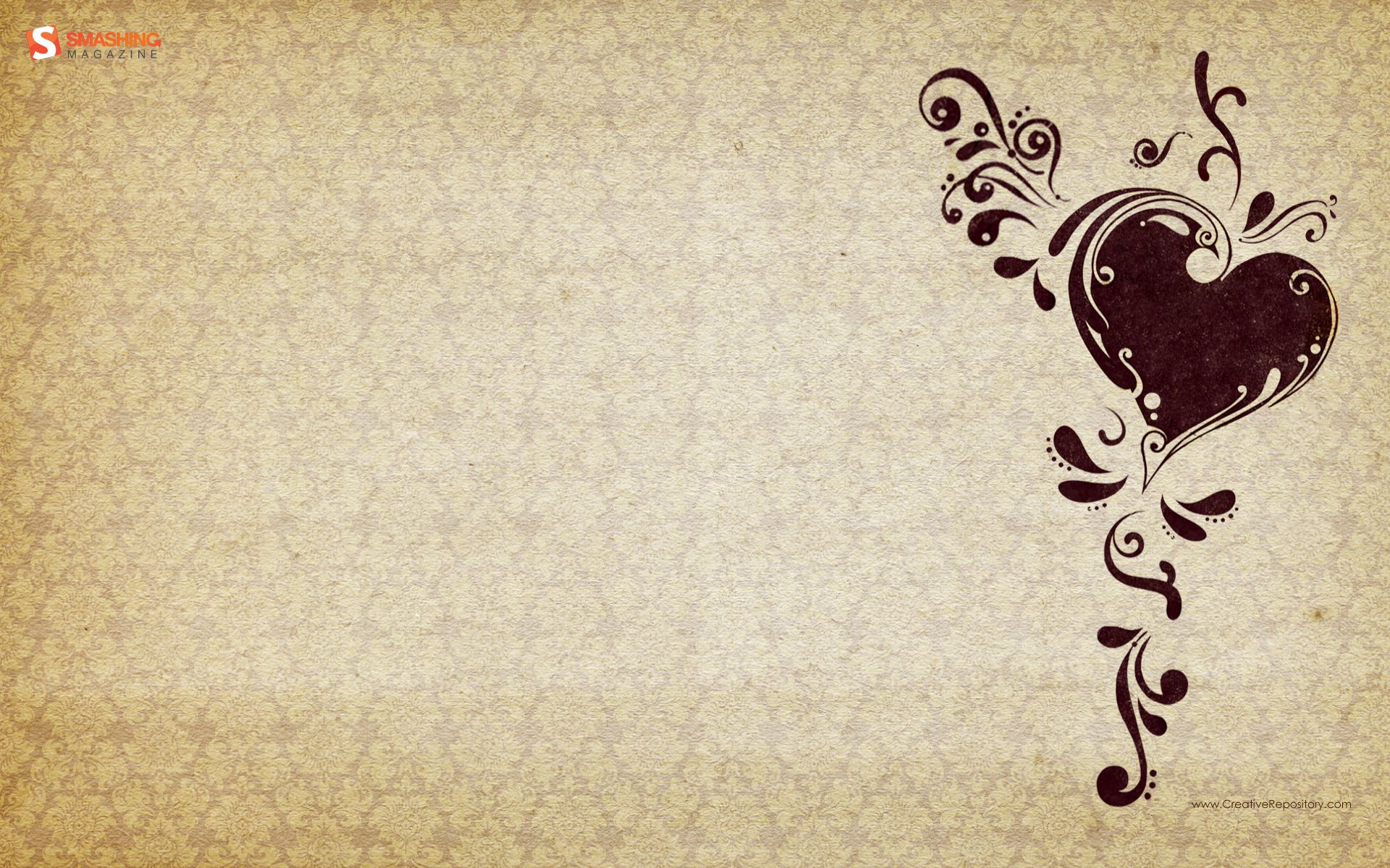 1920x1200 Download Love Letter widescreen wallpapers and large ...
