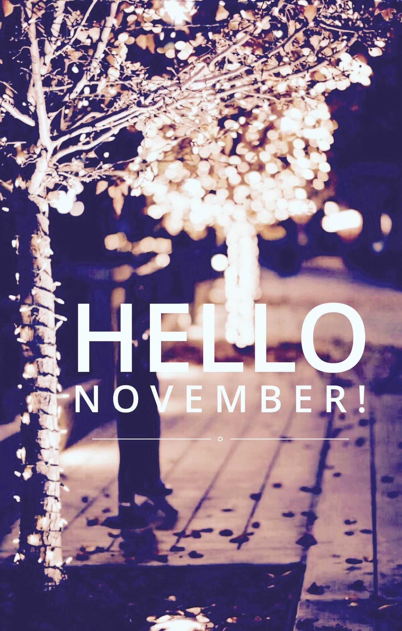 1304x2048 New iPhone 6 Tumblr Background 2016 (hello November) | Hello ...