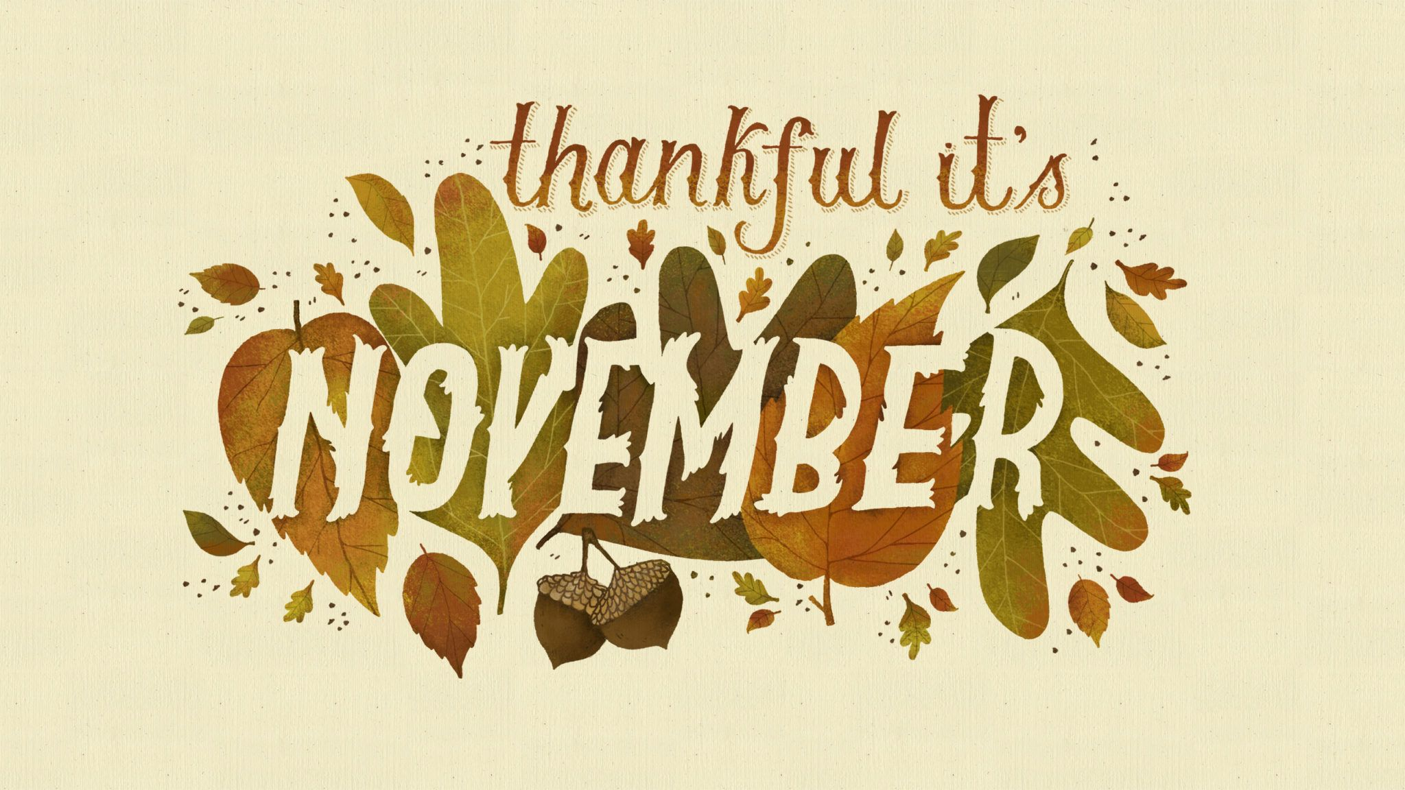 2048x1152 Hello November Images Pictures Photos Wallpapers Pics for ...