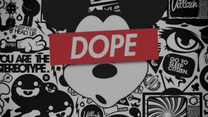 Mickey Mouse Dope iPhone Wallpapers – Top Free Mickey Mouse Dope iPhone Backgrounds
