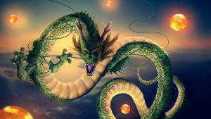 Chinese Dragon 4K Wallpapers – Top Free Chinese Dragon 4K Backgrounds