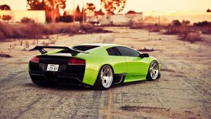 Vintage Lamborghini Wallpapers – Top Free Vintage Lamborghini Backgrounds