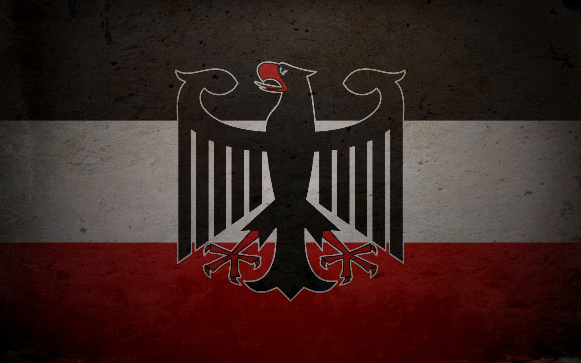 1920x1200 Flag Of Germany Full HD Wallpaper and Background Image | 1920x1200 ...