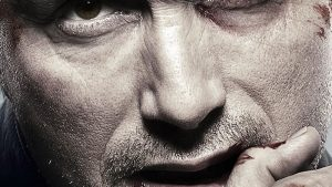 Hannibal Lecter iPhone Wallpapers – Top Free Hannibal Lecter iPhone Backgrounds