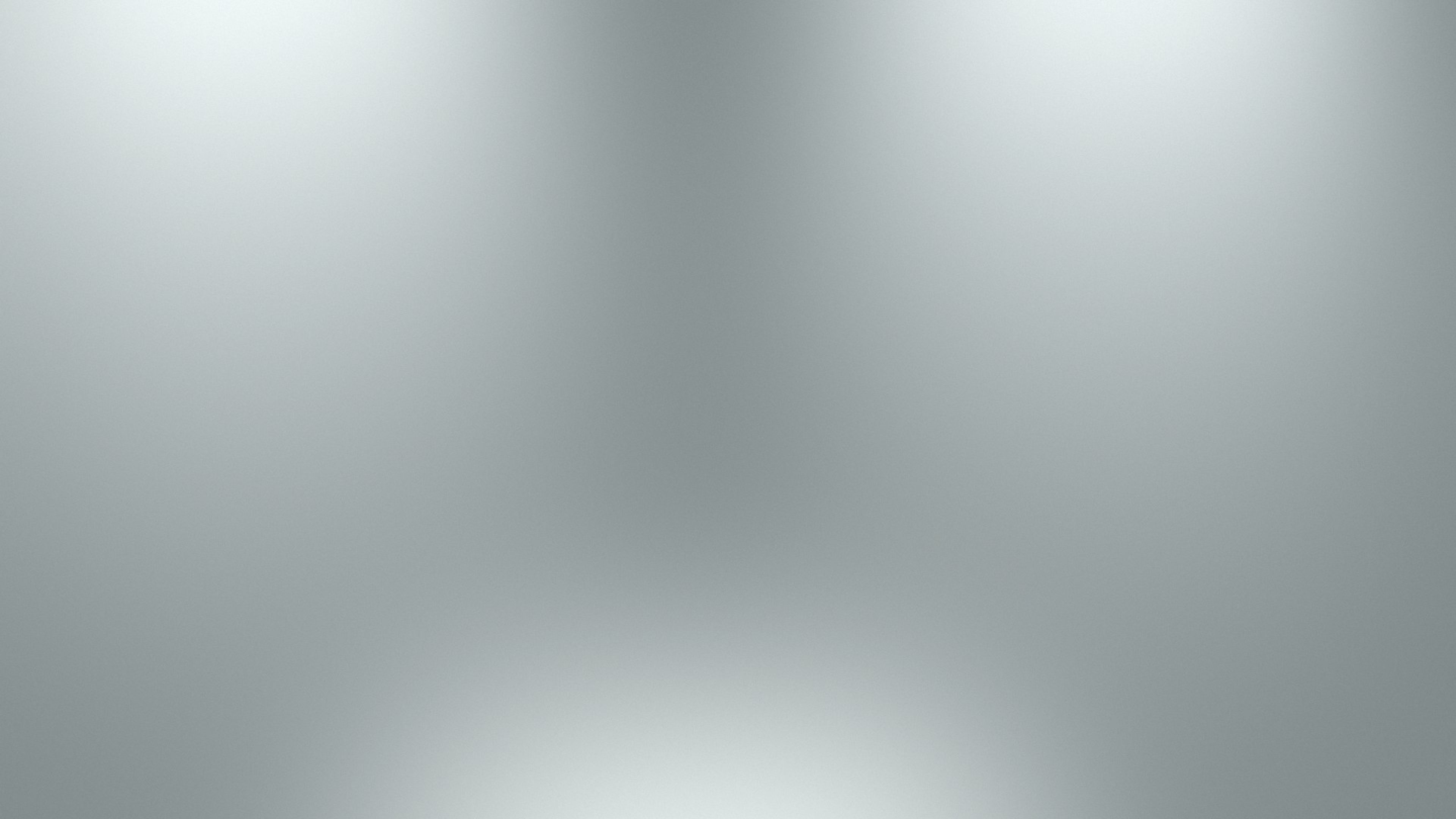 3840x2160 Light Grey Wallpapers