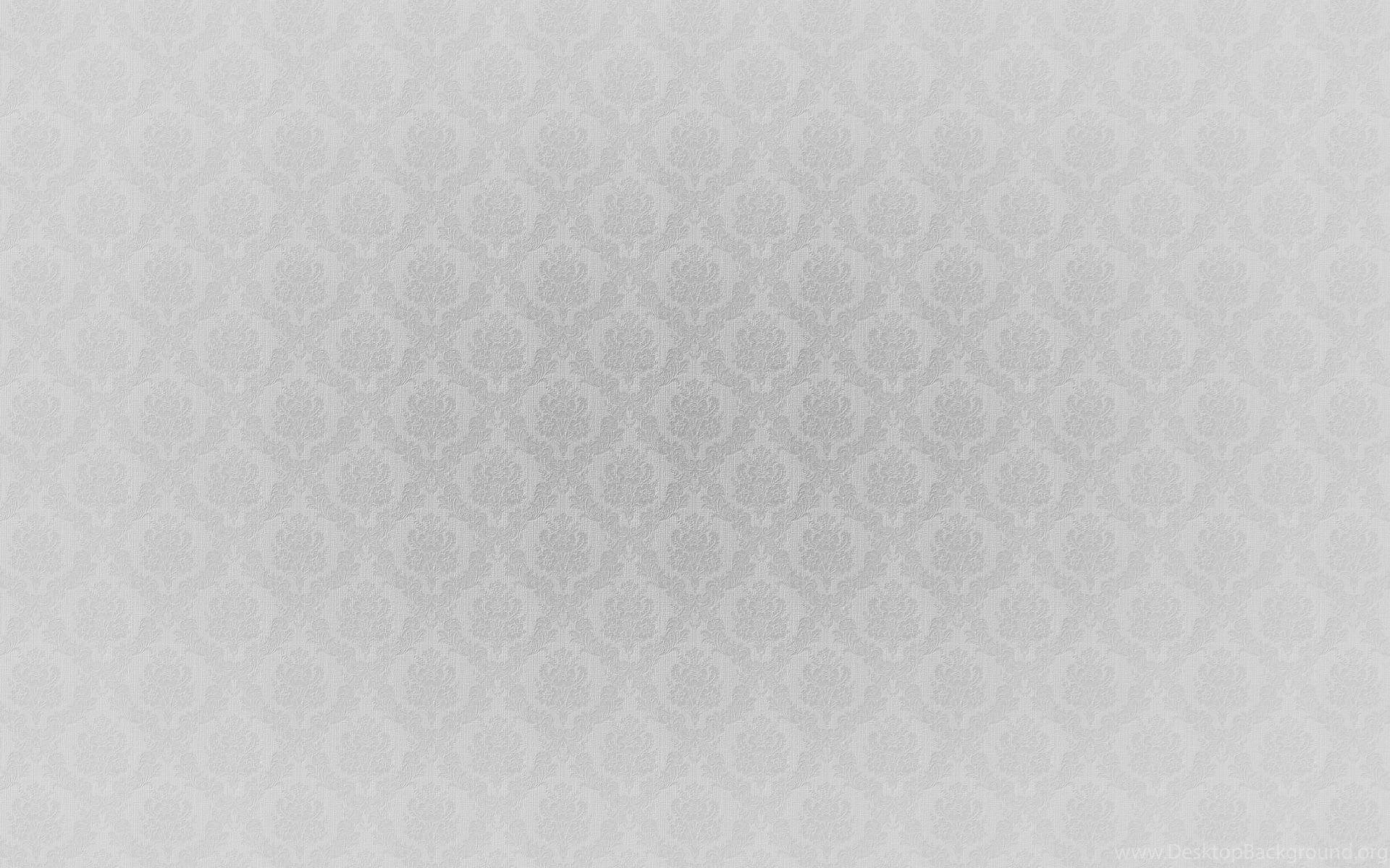 1920x1200 Light Gray Pattern Wallpapers Desktop : Abstract Wallpapers ...
