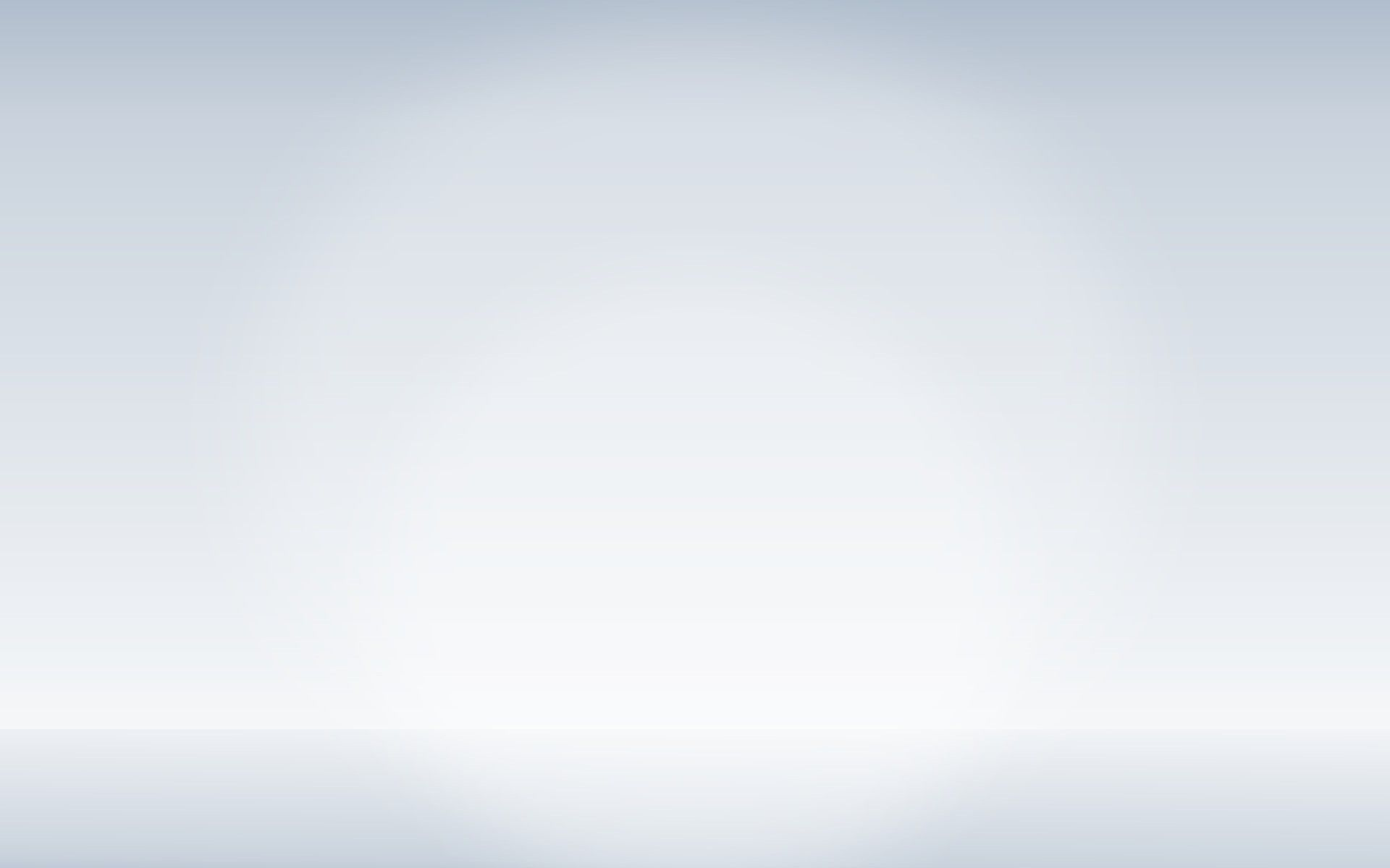 1920x1200 Light Gray background ·① Download free wallpapers for ...