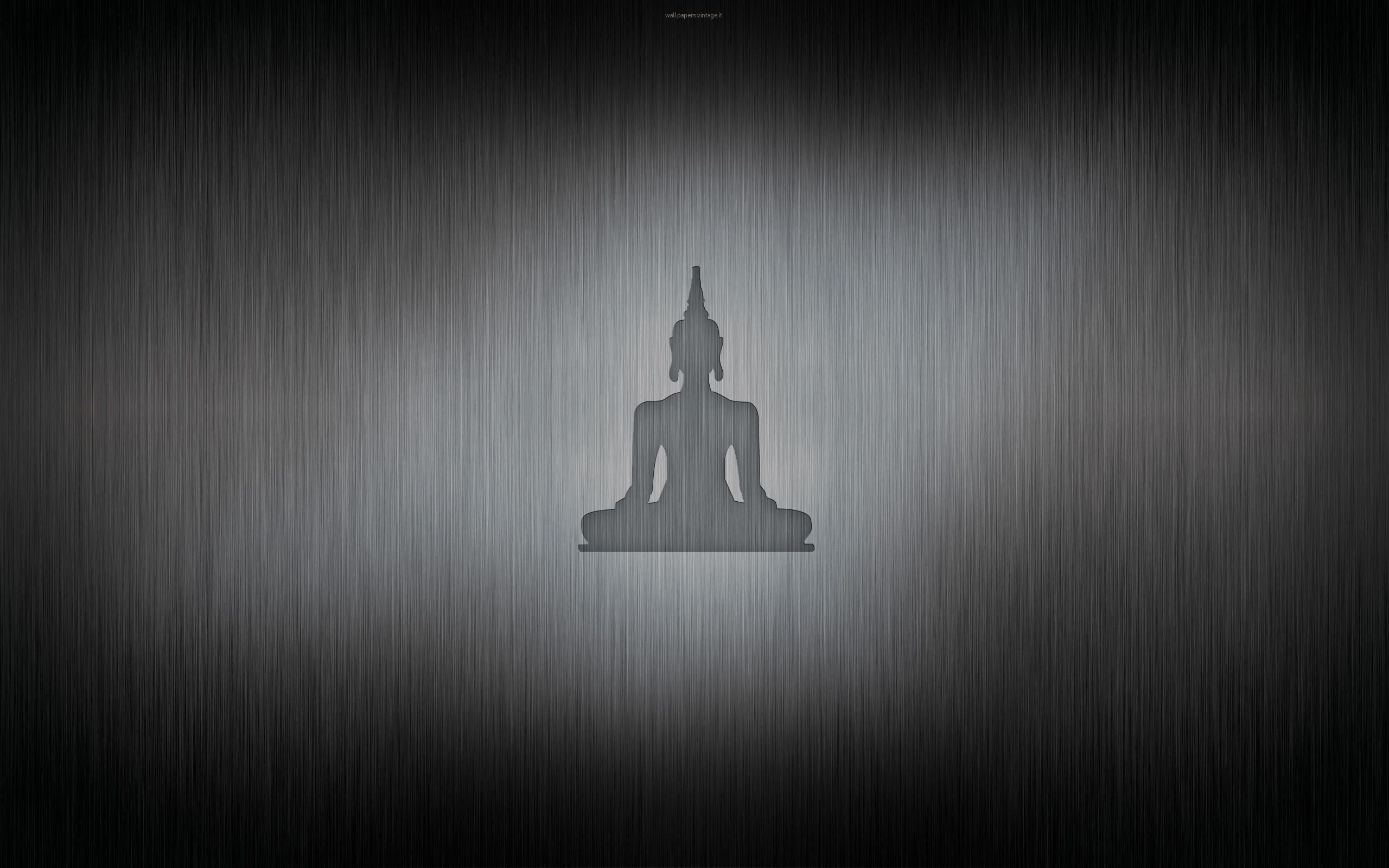 2560x1600 Buddha wallpaper - Free Desktop HD iPad iPhone wallpapers