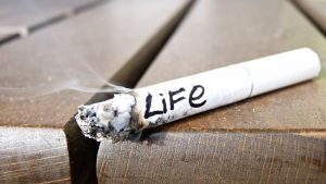Cigarette Wallpapers – Top Free Cigarette Backgrounds