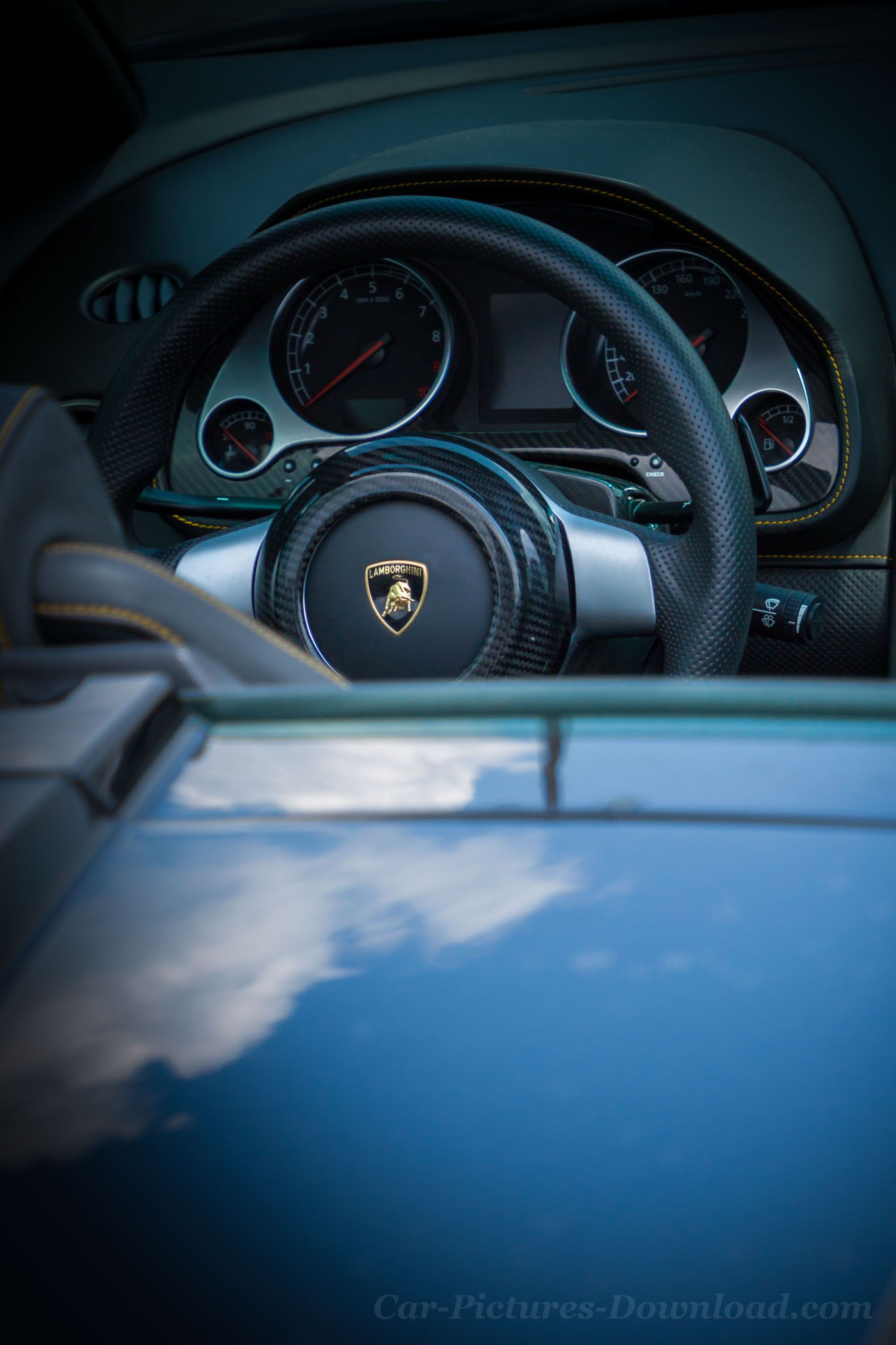 2150x3225 Car Wallpapers Phone HD - Free Download Images For Cars ...