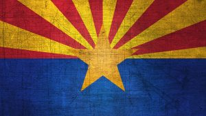 Arizona Flag Wallpapers – Top Free Arizona Flag Backgrounds
