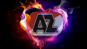 AZ Wallpapers – Top Free AZ Backgrounds