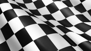 Racing Flag Wallpapers – Top Free Racing Flag Backgrounds
