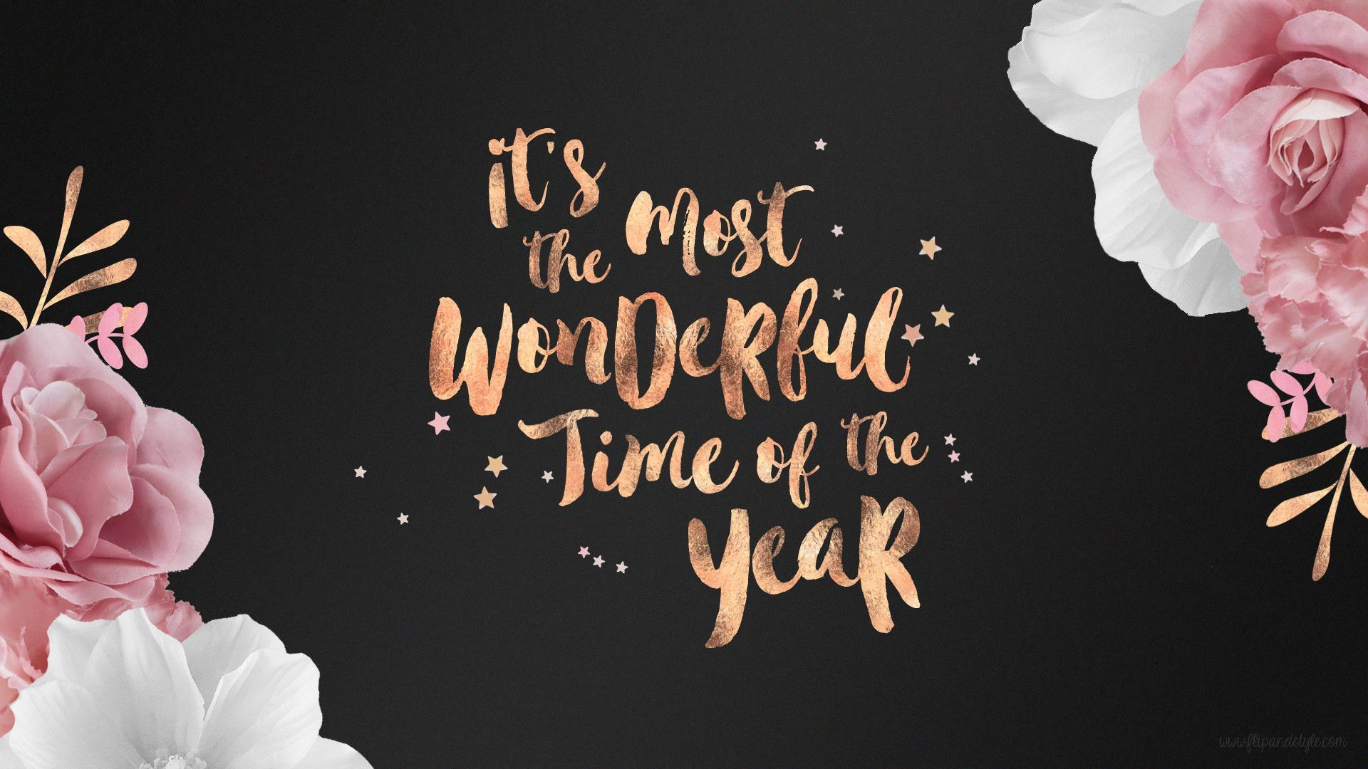 1920x1080 Cute Aesthetic Tumblr Quotes » Path Decorations Pictures ...