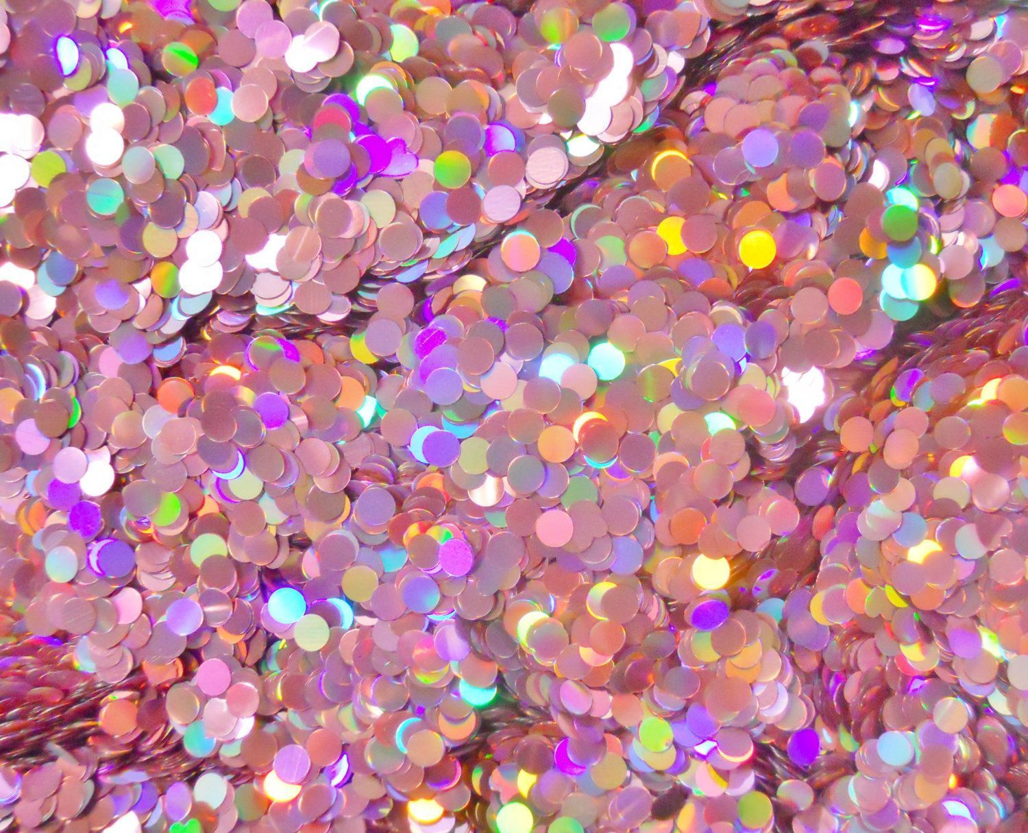 1500x1215 40+ Holographic Glitter Wallpapers - Download at WallpaperBro