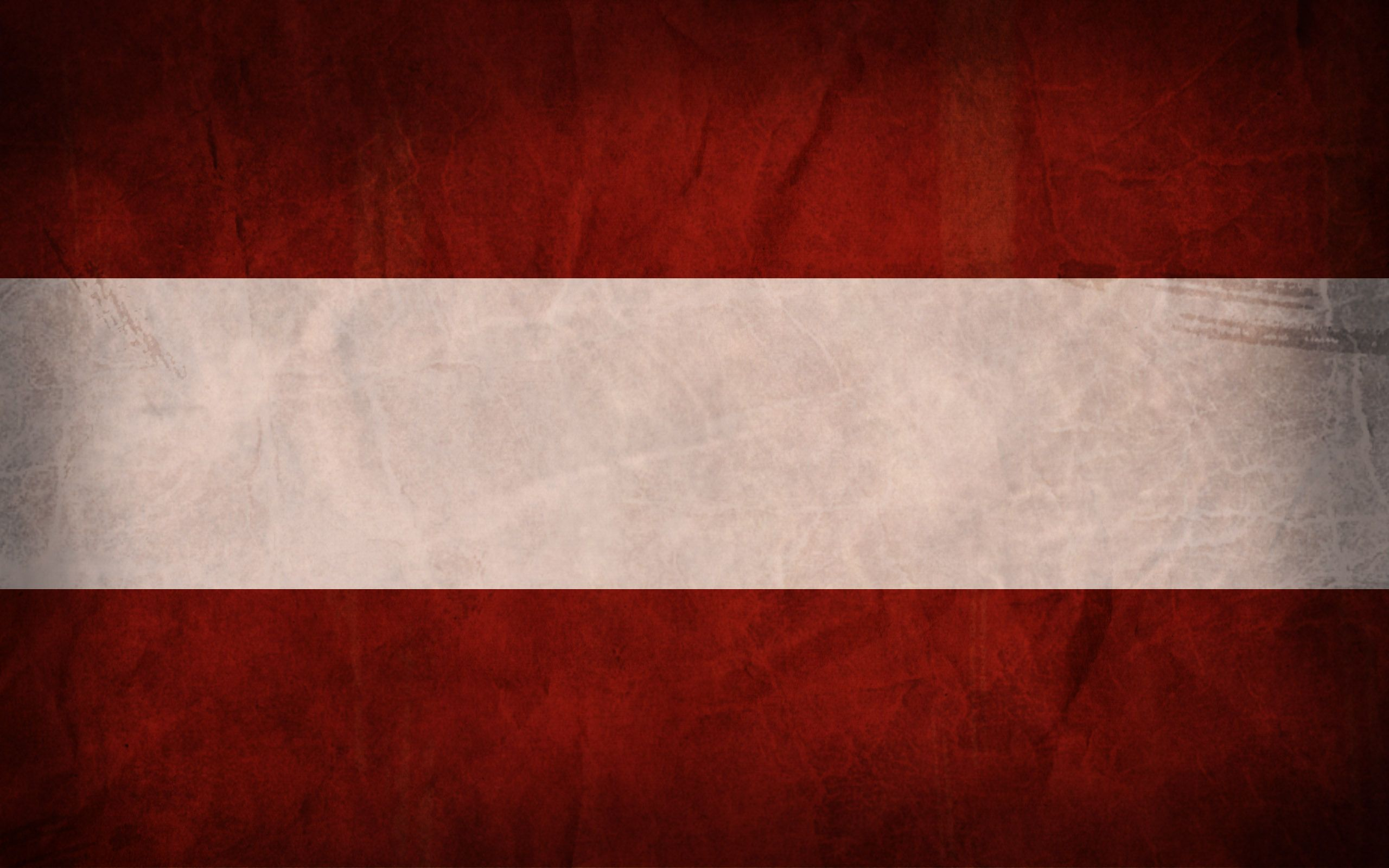 2560x1600 3 Flag Of Austria HD Wallpapers | Background Images ...