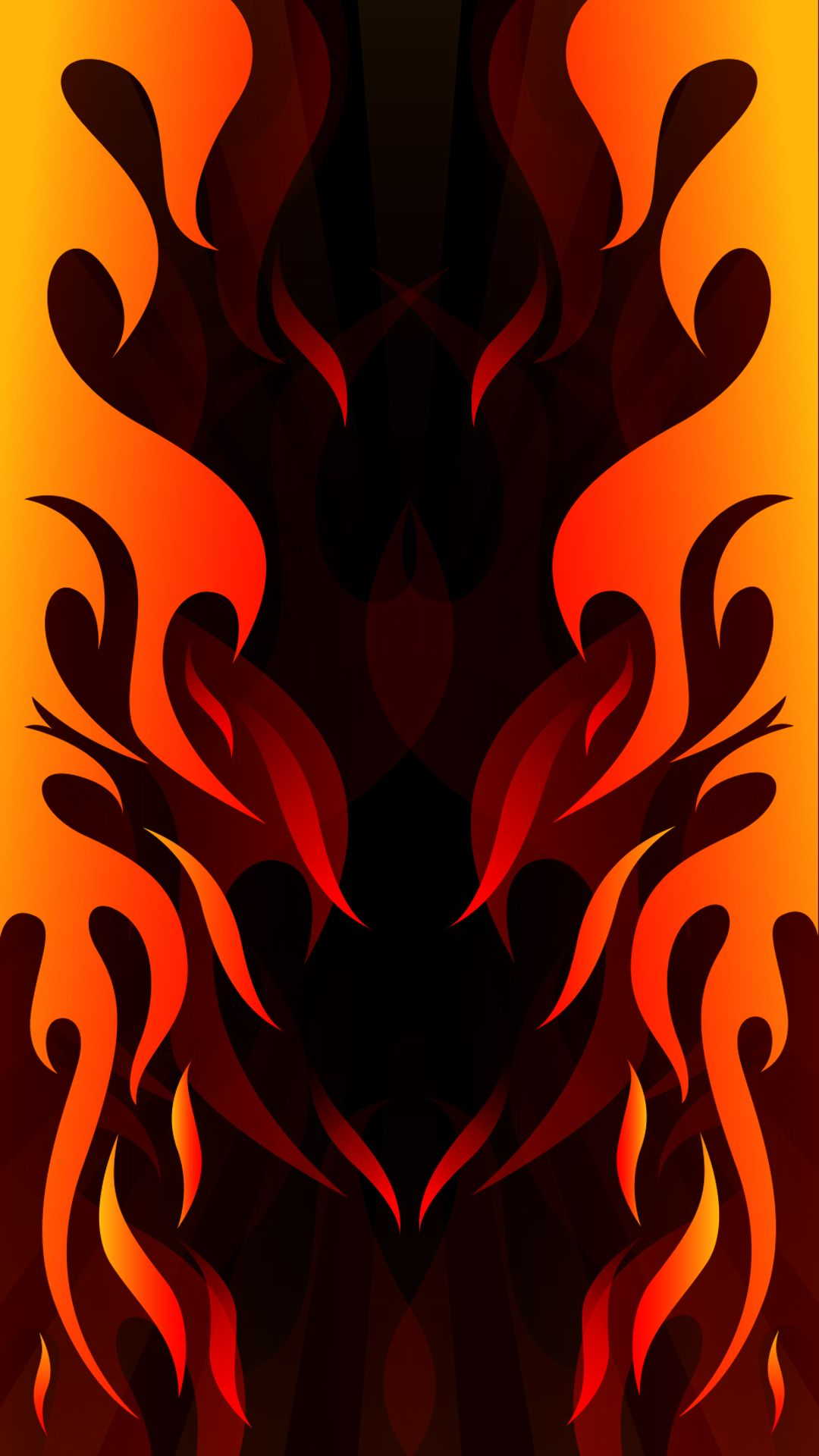 1080x1920 Fire Phone Wallpaper - Ultra Hd Fire Wallpaper Hd (#126714 ...