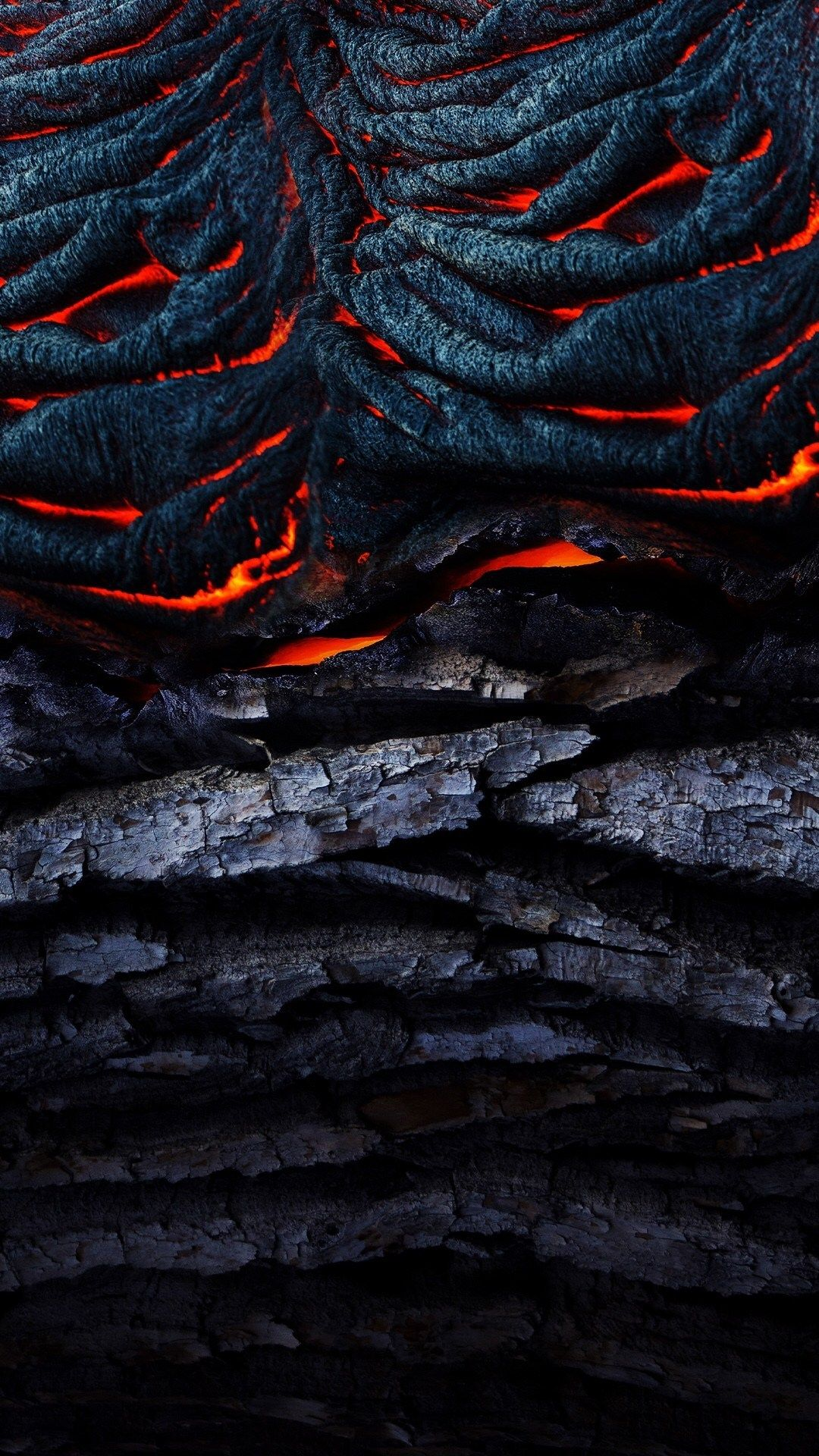 1080x1920 Fiery Stone and Wood: Fire Phone Wallpaper – Wallpapers For Tech
