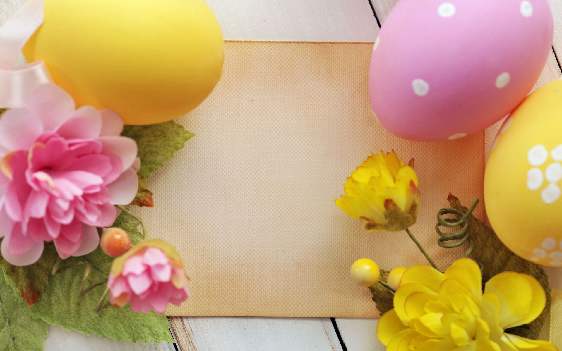 1920x1200 Pin on Easter Eggs Wallpapers & Backgrounds