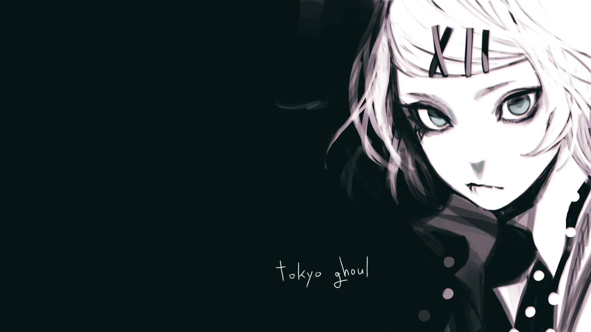 1920x1080 Ghoul Wallpapers Group (91+)