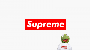 Supreme Kermit Wallpapers – Top Free Supreme Kermit Backgrounds