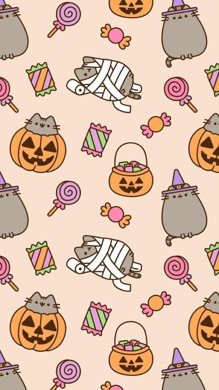 750x1334 Pin by Bethany Stewart on iPhone wallpapers in 2019 | Cute ...