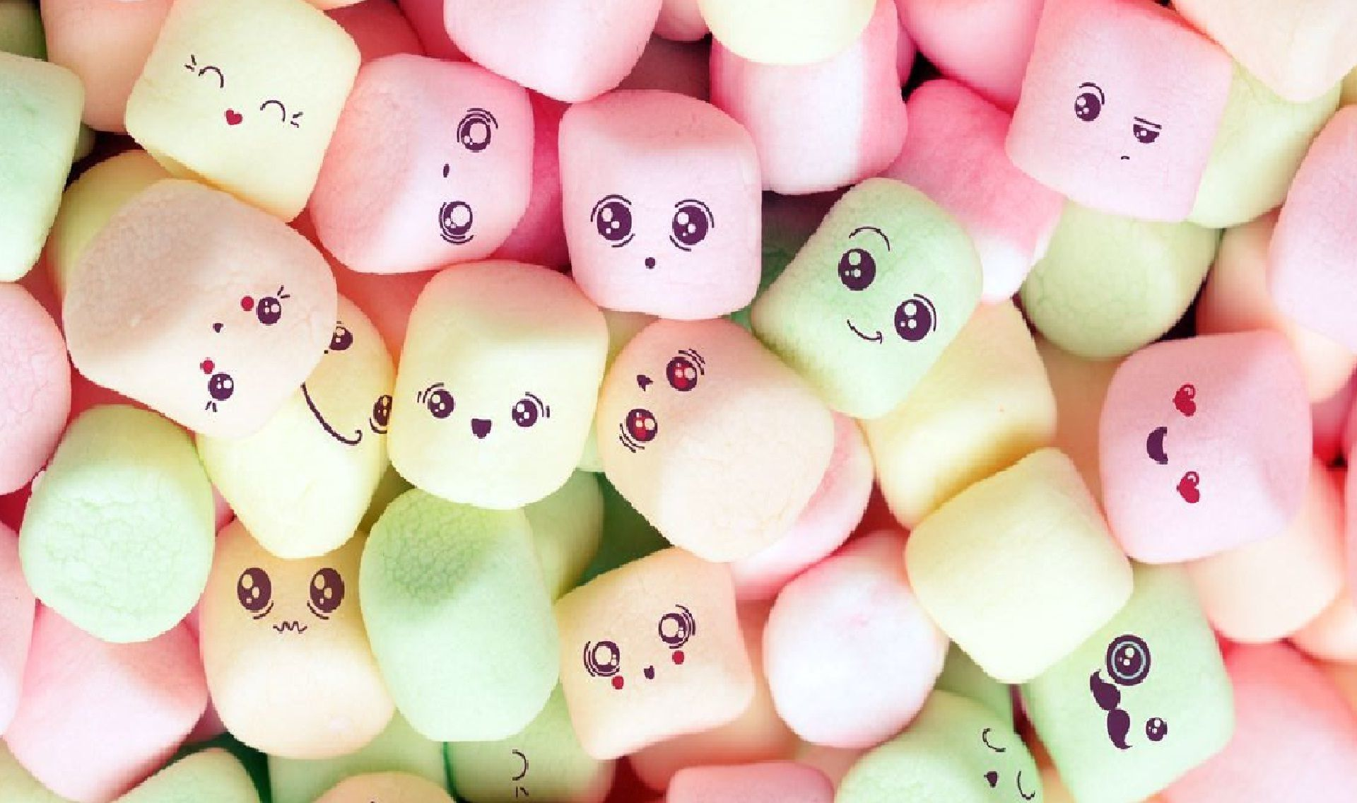 1920x1136 73+ Cute Candy Wallpapers on WallpaperPlay