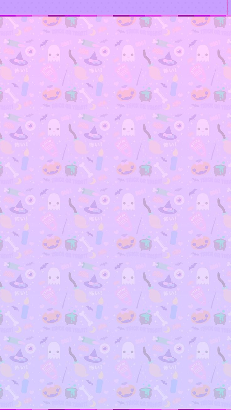 736x1308 Pastel Halloween Background (109+ images in Collection) Page 2