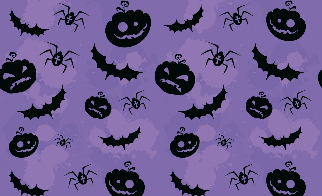 1280x780 Pastel Goth Bat Wallpaper (106+ images in Collection) Page 1