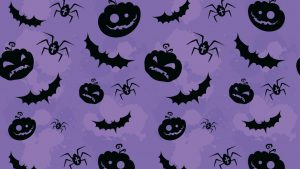Halloween Pastel Goth Wallpapers – Top Free Halloween Pastel Goth Backgrounds