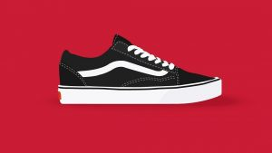 Vans Phone Wallpapers – Top Free Vans Phone Backgrounds
