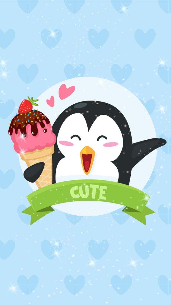 720x1280 Cute Live Wallpapers Kawaii – Background For Girls for ...