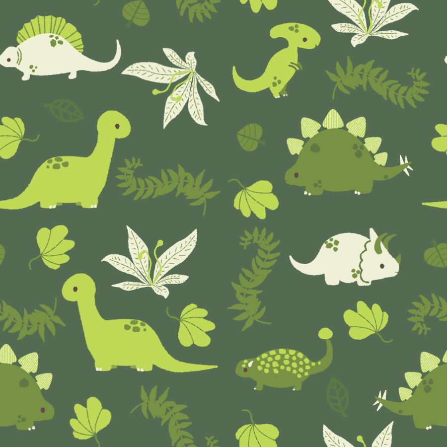 900x900 8 More Awesome Dinosaur Wallpaper Designs - DinoPit
