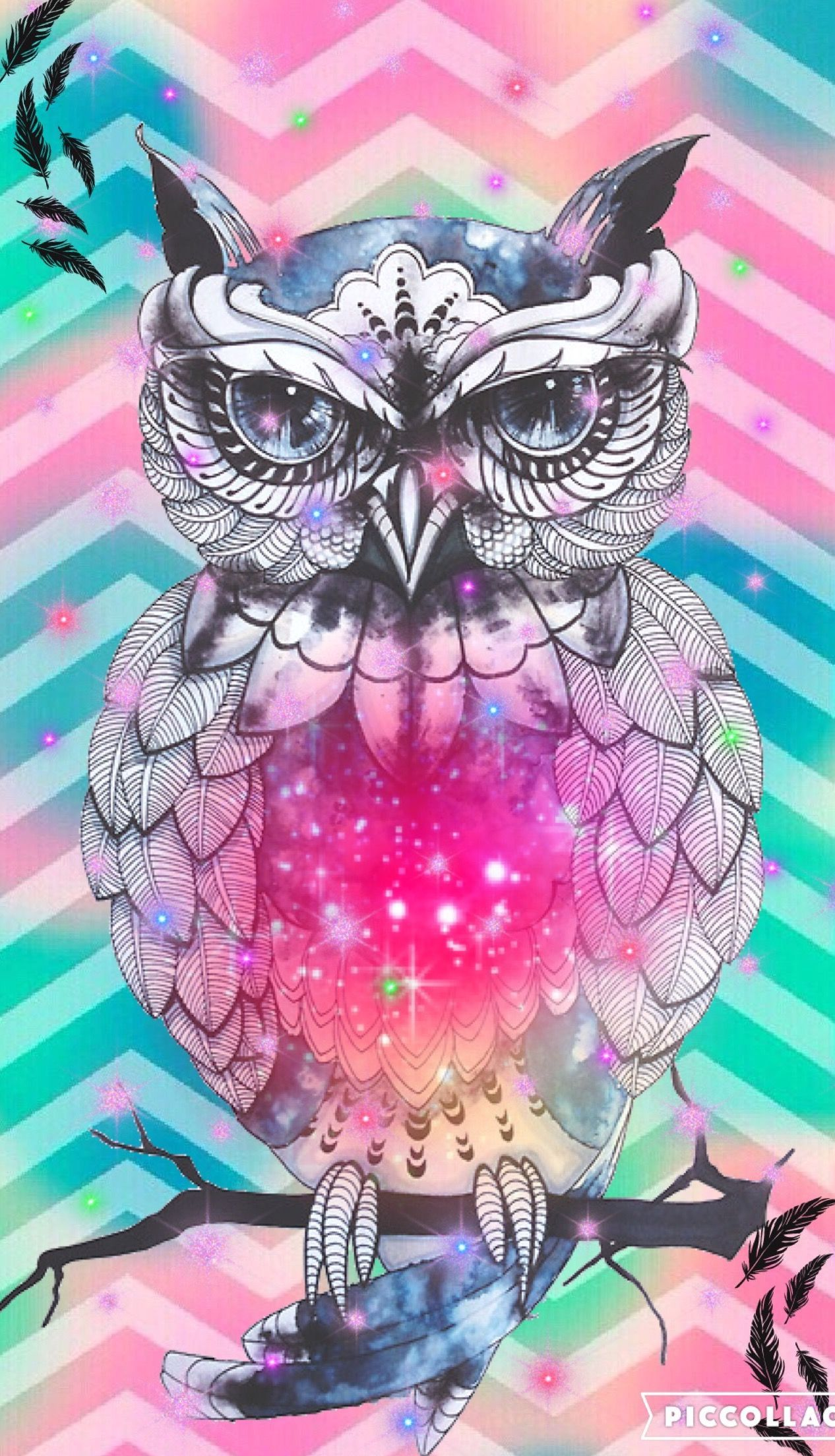 1266x2208 Pin on Owls