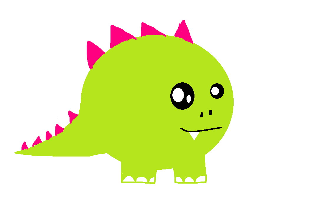 1069x741 Baby Dino Wallpapers