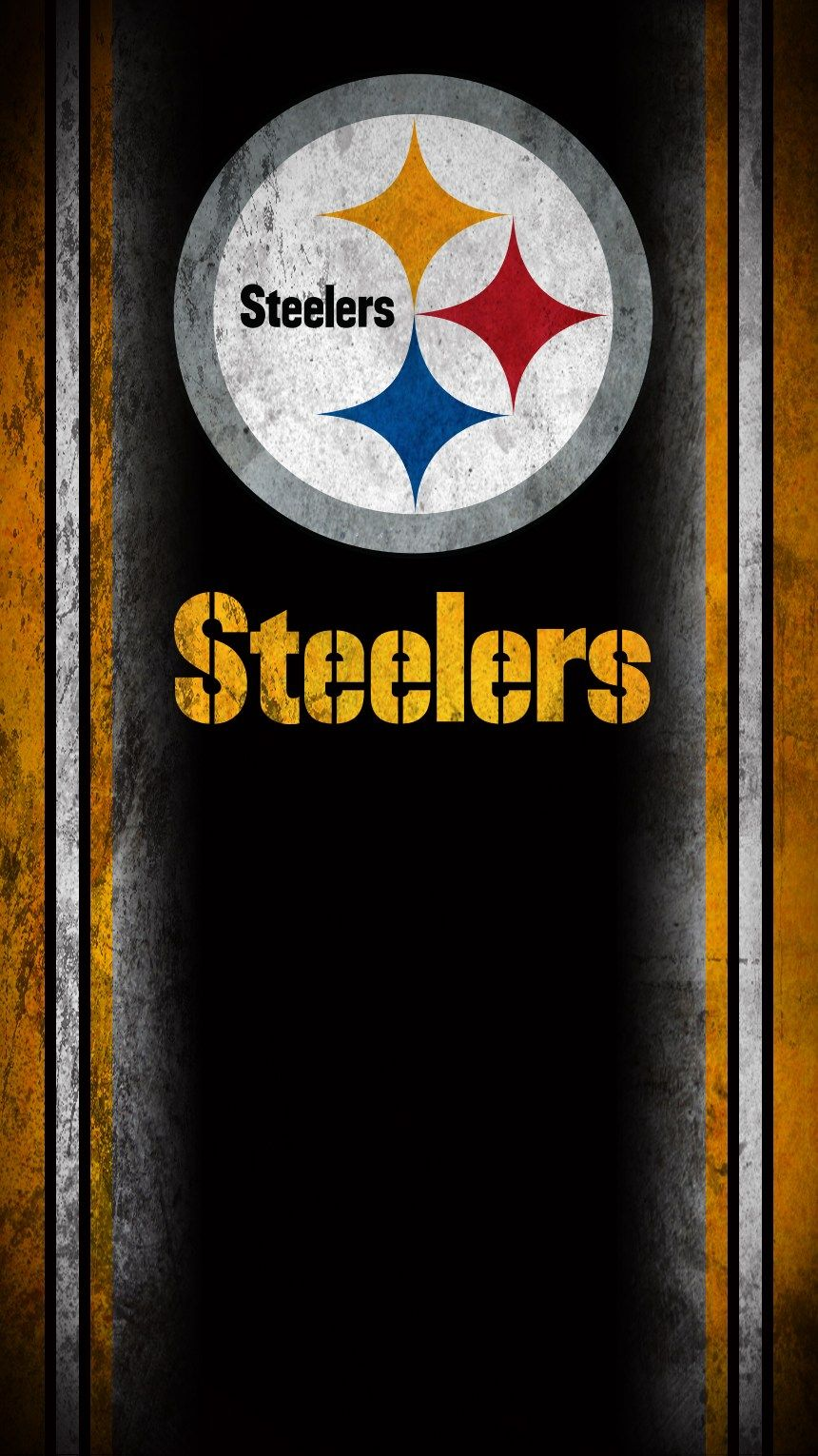 860x1530 Steelers Iphone Wallpaper (90+ images in Collection) Page 1